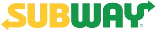 Subway - Climate Energy