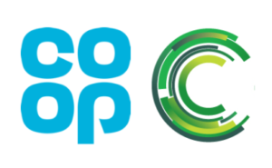 The Co-Op and Climate Energy Group Partnership